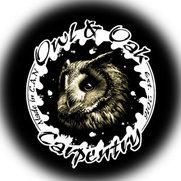 The Owl & Oak Carpentry Company's photo