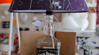 Bottiglie personalizzate
