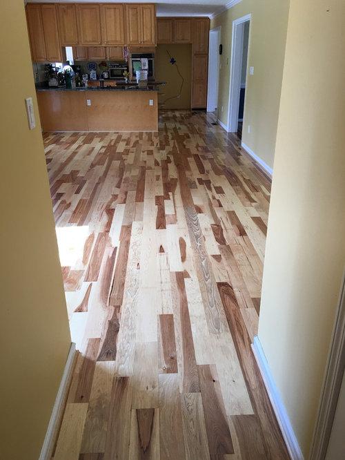 Bluffs Surfaces Cheap Laminate Flooring At Bq Campanelli - Cheap laminate flooring packs