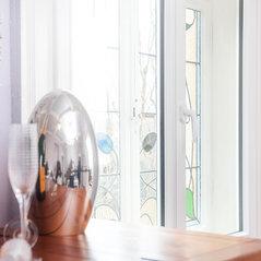 Fenster Koch Kirchheim fenster koch kirchheim teck de 73230