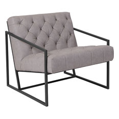 Most Popular Contemporary Lounge Chairs for 2018 Houzz