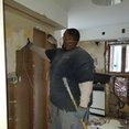 louhaul demolition's profile photo