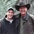 Greg Bain and Company's profile photo