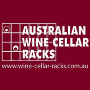 Australian Wine Cellar Racks's photo