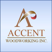 Accent Woodworking Inc.'s photo
