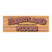 Heartland Floors's photo