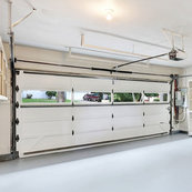 Reviews Of Garage Door Repair Staten Island NY (917) 794 ...