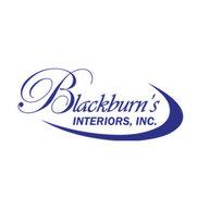 Blackburn's Interiors's photo
