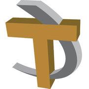Tilt Design Inc.'s photo
