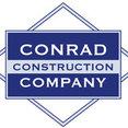 Conrad Construction Company's profile photo