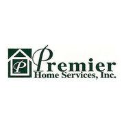 Premier Home Services, Inc's photo