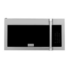 ZLINE Over the Range Convection Microwave Oven in Stainless Steel