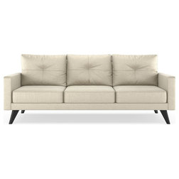 Midcentury Sofas by NyeKoncept