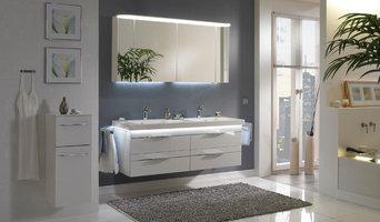 Bathrooms I