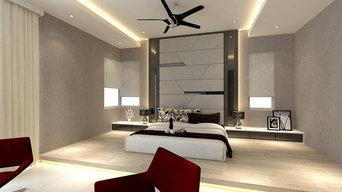 Best 15 Interior Designers And Decorators In Malaysia Houzz