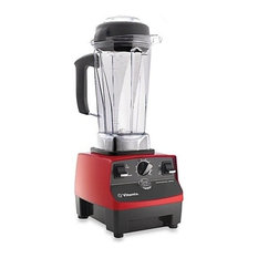 Vitamix 1365 CIA Professional Series Ruby Blender