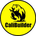 CaliBuilder's profile photo