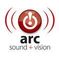ARC sound + vision's profile photo