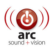 ARC sound + vision's photo