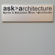 Photo de ask >architecture