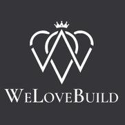We Love Build - Three Arches's photo