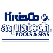 KrisCo Aquatech Pools & Spas's photo