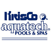 KrisCo Aquatech Pools & Spasさんの写真