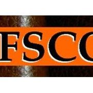 Foto de Illinois Fibre Specialty Companies