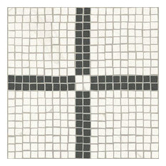 Lisbon Funchal Tiles, Set of 22