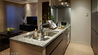 this Mira Stainless backsplash is welcome and stylish additio n to any