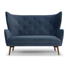 Carolina-dusty-blue-sofa
