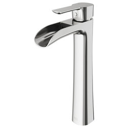 Contemporary Bathroom Sink Faucets by VIGO Industries