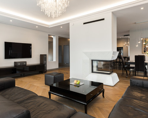 Elegante casa privata a Cracovia - Prodotti