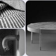 Foto von Baltic Design Shop