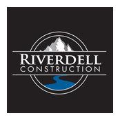 Riverdell Construction, Inc.'s photo
