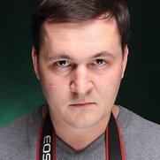 Фото пользователя Сергей Баранов