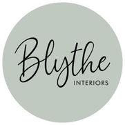 Blythe Interiors's photo