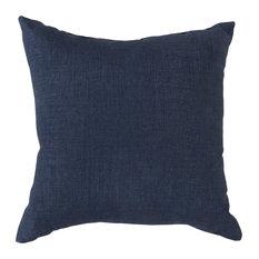 Storm Pillow, 22x22x5