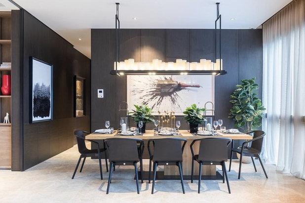 Expert Tips On Choosing Art For Your Home