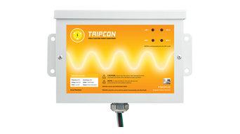 TRIPCON