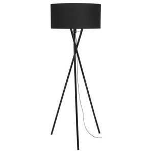Hampton Floor Lamp