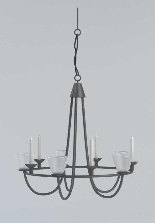 substitute for ikea lerdal. Black Bedroom Furniture Sets. Home Design Ideas