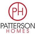 Patterson Homes LLC's profile photo