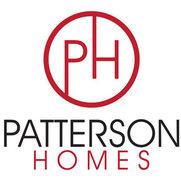 Patterson Homes LLC's photo