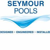 Seymour Pools Ltd's photo