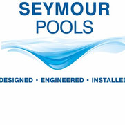Seymour Pools Ltd's photo