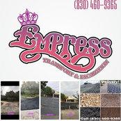 Empress Transport & Excavation's photo