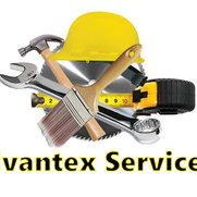 Advantex Services's photo