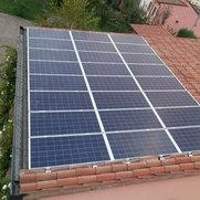 Foto di Essepi Solar di Sergio Ing. Palella