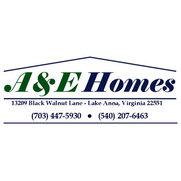 A&E Homes's photo
